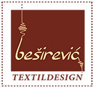 Besirevic